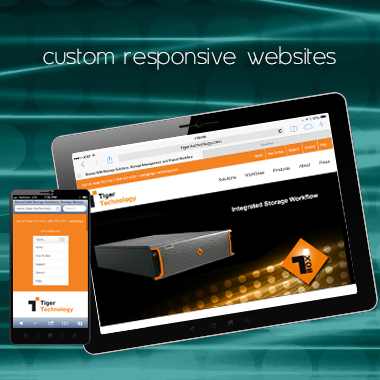 custom-responsive-html5-website-design