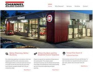 portfolio-website-design-channelbuilding-cropped