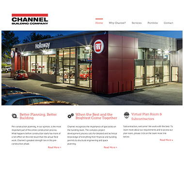 portfolio-website-design-channelbuilding